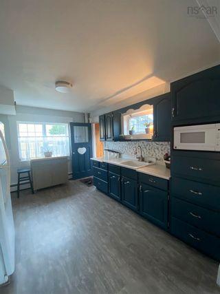 Photo 3: 2039 Union Street in Westville: 107-Trenton,Westville,Pictou Residential for sale (Northern Region)  : MLS®# 202120522