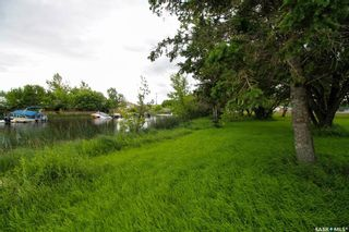 Photo 4: 1000 Rural Address in Cochin: Residential for sale : MLS®# SK850330