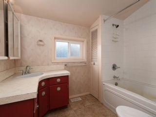 Photo 12: 902 Craigflower Rd in : Es Gorge Vale House for sale (Esquimalt)  : MLS®# 857939