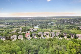 Photo 41: 303 15 Cougar Ridge Landing SW in Calgary: Patterson Apartment for sale : MLS®# A1095946