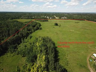 Photo 6: 51213 Rge Road 260: Rural Parkland County Rural Land/Vacant Lot for sale : MLS®# E4251252