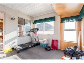 """Photo 11: 31517 SOUTHERN Drive in Abbotsford: Abbotsford West House for sale in """"Ellwood Estates"""" : MLS®# R2515221"""