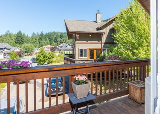"""Photo 37: 1002 BALSAM Place in Squamish: Valleycliffe House for sale in """"RAVENS PLATEAU"""" : MLS®# R2611481"""