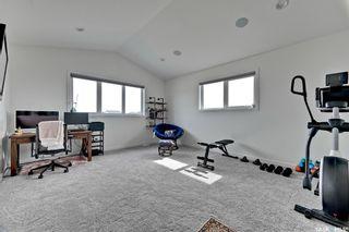 Photo 34: 543 Bolstad Turn in Saskatoon: Aspen Ridge Residential for sale : MLS®# SK870996
