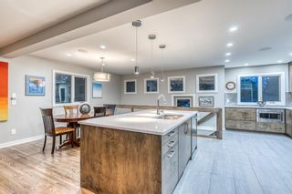 Photo 16: 18 Meadowlark Crescent SW in Calgary: Meadowlark Park Detached for sale : MLS®# A1113904