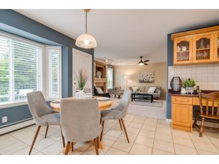 """Photo 7: 5089 214A Street in Langley: Murrayville House for sale in """"Murrayville"""" : MLS®# R2472485"""