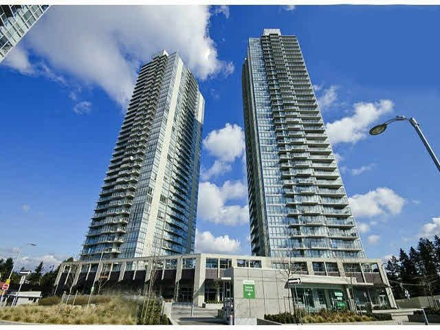 "Main Photo: 3310 13688 100 Avenue in Surrey: Whalley Condo for sale in ""PARK PLACE ONE"" (North Surrey)  : MLS®# R2138656"