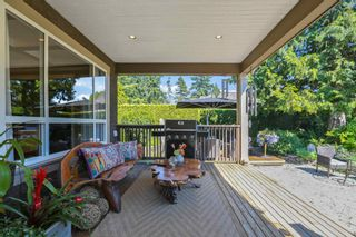 """Photo 35: 13798 24 Avenue in Surrey: Elgin Chantrell House for sale in """"CHANTRELL PARK"""" (South Surrey White Rock)  : MLS®# R2596791"""