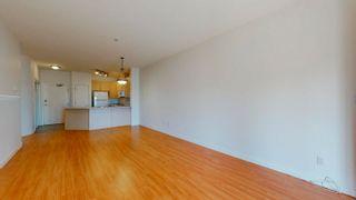 Photo 14: 113 4312 139 Avenue in Edmonton: Zone 35 Condo for sale : MLS®# E4265240
