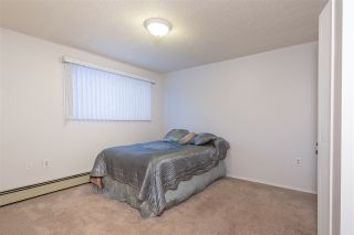 Photo 25: 116 15503 106 Street in Edmonton: Zone 27 Condo for sale : MLS®# E4223894