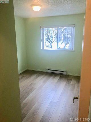 Photo 7: 302 649 Bay St in VICTORIA: Vi Downtown Condo for sale (Victoria)  : MLS®# 827838