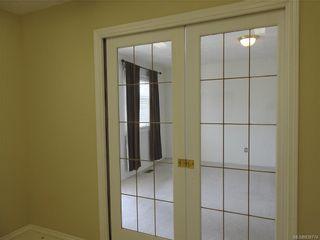 Photo 21: 6744 Horne Rd in Sooke: Sk Sooke Vill Core House for sale : MLS®# 839774