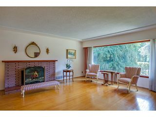 Photo 14: 2187 SW MARINE Drive in Vancouver: S.W. Marine House for sale (Vancouver West)  : MLS®# V1114759
