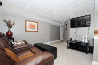 Photo 13: 20 Watford Drive in Whitby: Brooklin House (2-Storey) for sale : MLS®# E3240472