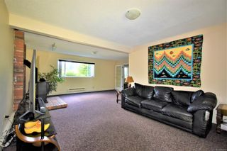 Photo 12: 2035 Bolt Ave in : CV Comox (Town of) House for sale (Comox Valley)  : MLS®# 881583