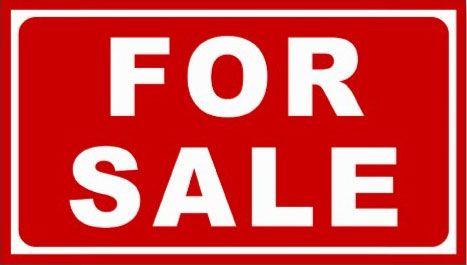 Main Photo: Lot 20 Southeast Arrowhead Lane in Altona: R35 Vacant Land for sale
