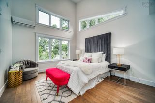Photo 11: 6562 Roslyn Road in Halifax: 4-Halifax West Residential for sale (Halifax-Dartmouth)  : MLS®# 202123080