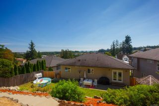 Photo 50: 2661 Crystalview Dr in : La Atkins House for sale (Langford)  : MLS®# 851031