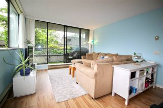 """Photo 8: 202 3980 CARRIGAN Court in Burnaby: Government Road Condo for sale in """"DISCOVERY PLACE"""" (Burnaby North)  : MLS®# R2388649"""