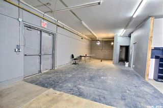 Photo 5: 349 13th Street East in Prince Albert: Midtown Commercial for sale : MLS®# SK862875