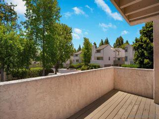 Photo 13: LA JOLLA Condo for rent : 2 bedrooms : 8448 Via Sonoma #97