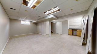 Photo 14: 2117 37A Avenue in Edmonton: Zone 30 House for sale : MLS®# E4247532
