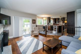 Photo 13: 2378 PANORAMA Crescent in Prince George: Hart Highlands House for sale (PG City North (Zone 73))  : MLS®# R2591384