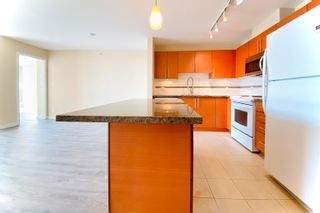 Photo 12: 1104 2225 HOLDOM Avenue in Burnaby: Central BN Condo for sale (Burnaby North)  : MLS®# R2621331