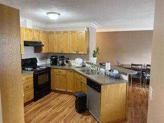 Photo 8: 102 604 19 Street SE: High River Apartment for sale : MLS®# A1114065