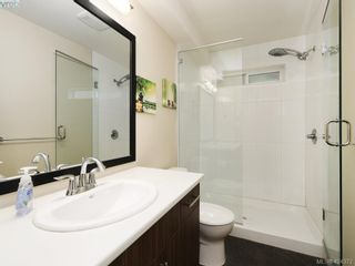 Photo 13: 3382 Vision Way in VICTORIA: La Happy Valley Row/Townhouse for sale (Langford)  : MLS®# 838103