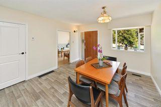 Photo 6: 4490 MAJESTIC Dr in : SE Gordon Head House for sale (Saanich East)  : MLS®# 845778