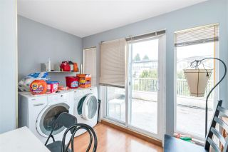 Photo 19: 8072 12TH Avenue in Burnaby: East Burnaby House for sale (Burnaby East)  : MLS®# R2570716