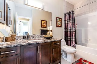 Photo 26: 3514 1 Street NW in Calgary: Highland Park Semi Detached for sale : MLS®# A1152777