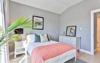 Photo 11: 90 Frater Ave in Toronto: Danforth Village-East York Freehold for sale (Toronto E03)  : MLS®# E4564509
