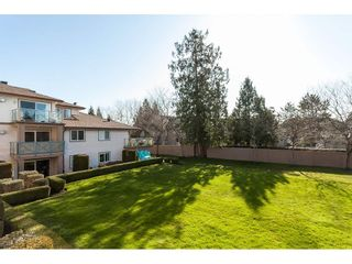 """Photo 5: 219 22150 48 Avenue in Langley: Murrayville Condo for sale in """"Eaglecrest"""" : MLS®# R2439305"""