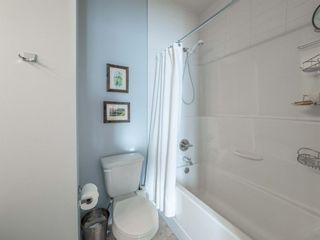 Photo 14: 33 Nolanfield Manor NW in Calgary: Nolan Hill Detached for sale : MLS®# A1056924