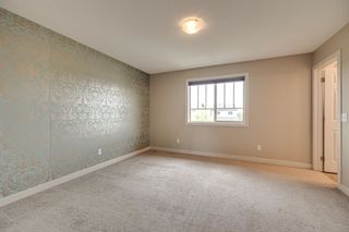 Photo 22: 2510 ANDERSON Way in Edmonton: Zone 56 Attached Home for sale : MLS®# E4248946