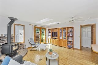 Photo 20: 229 MARINERS Way: Mayne Island House for sale (Islands-Van. & Gulf)  : MLS®# R2557934
