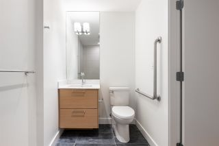 """Photo 14: 3671 W 11TH Avenue in Vancouver: Kitsilano Townhouse for sale in """"Elysian West"""" (Vancouver West)  : MLS®# R2557741"""