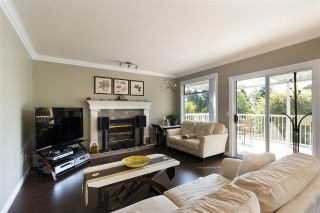 """Photo 7: 2808 GREENBRIER Place in Coquitlam: Westwood Plateau House for sale in """"WESTWOOD PLATEAU"""" : MLS®# R2208866"""