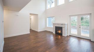 Photo 15: 3396 Pinestone Way in : Na North Nanaimo Half Duplex for sale (Nanaimo)  : MLS®# 881859