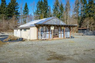 Photo 8: 3125 Piercy Ave in : CV Courtenay City Land for sale (Comox Valley)  : MLS®# 866873
