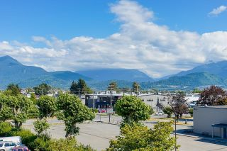 """Photo 28: 1316 45650 MCINTOSH Drive in Chilliwack: Chilliwack W Young-Well Condo for sale in """"Phoenixdale"""" : MLS®# R2604015"""
