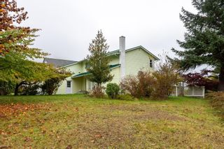 Photo 28: 151 Seaview St in : NI Kelsey Bay/Sayward House for sale (North Island)  : MLS®# 859937