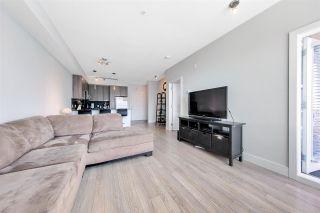 "Photo 8: 230 15956 86A Avenue in Surrey: Fleetwood Tynehead Condo for sale in ""ASCEND"" : MLS®# R2583128"