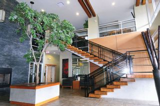 "Photo 13: 502 7478 BYRNEPARK Walk in Burnaby: South Slope Condo for sale in ""GREEN"" (Burnaby South)  : MLS®# R2021457"