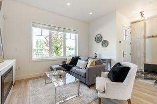 Photo 6: 977 KASLO Street in Vancouver: Renfrew VE 1/2 Duplex for sale (Vancouver East)  : MLS®# R2619440