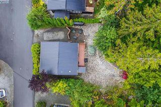 Photo 42: 18 6574 Baird Rd in PORT RENFREW: Sk Port Renfrew House for sale (Sooke)  : MLS®# 824879