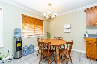 Photo 7: 46169 STONEVIEW Drive in Chilliwack: Promontory House for sale (Sardis)  : MLS®# R2567976