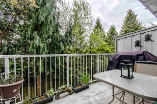 """Photo 19: 21 20771 DUNCAN Way in Langley: Langley City Townhouse for sale in """"WYNDHAM LANE"""" : MLS®# R2366373"""